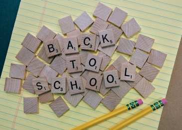 back-to-school-1622789