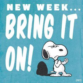 good-week_002